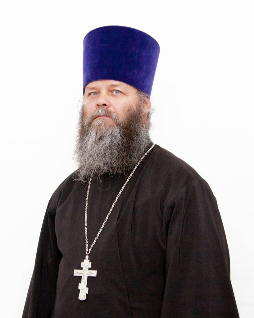 Чистяков Сергий2