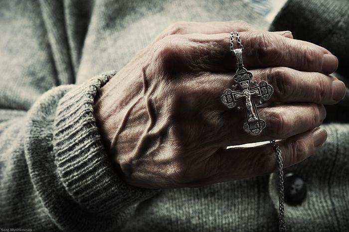 Вера и обряд