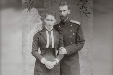 17 февраля — день памяти Великого князя Сергея Александровича Романова