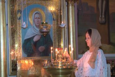 Анонс. Творческая встреча «В победе духа — возрождение России»