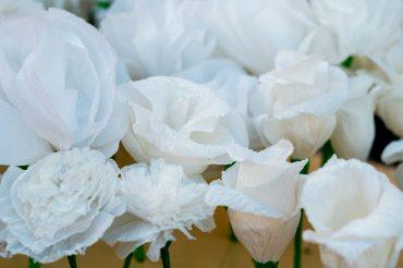 Праздник Белого цветка
