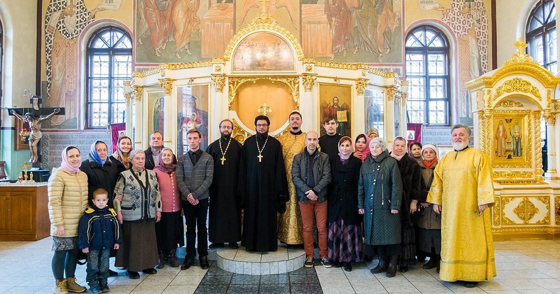 6-obshya-altar